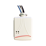2 Channel Lighting Relay (UTR-L3)