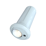 In-Fixture Lighting Node (CLMLD)