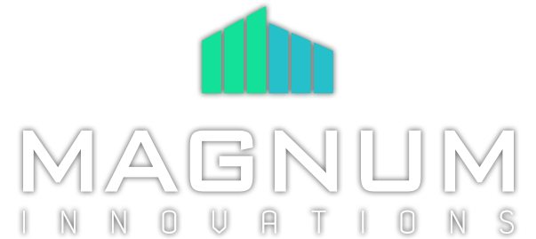 Magnum Energy Solutions